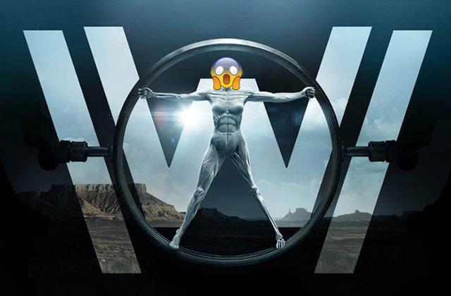 Alerte théorie de OUF sur Westworld saison2