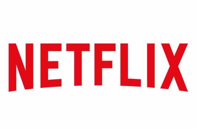 An Unbelievable Story of Rape, la mini-série Netflix sur le viol