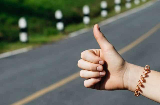 autostop-ville-france.jpg