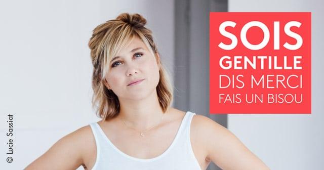 berengere-krief-sois-gentille-rs.jpg