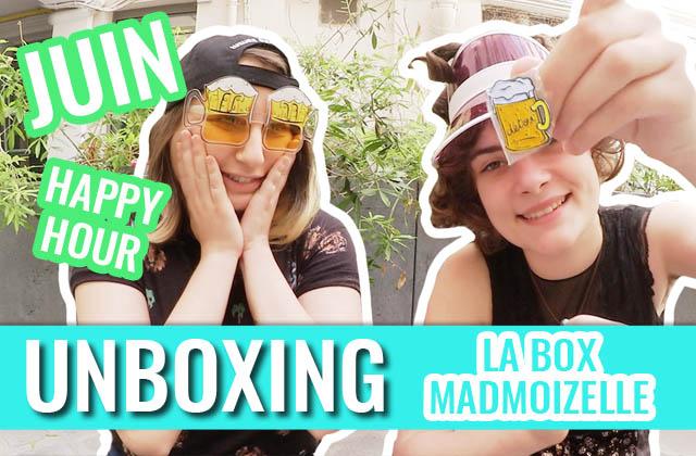 box-madmoizelle-juin-2018-unboxing.jpg