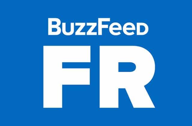 L'équipe de Buzzfeed France se mobilise contre la fermeture annoncée du magazine