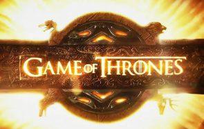 Tout ce qu'on sait sur le préquel de Game of Thrones