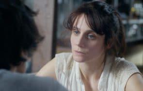 HEDI & SARAH, le court-métrage percutant sur le harcèlement