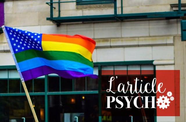 Les lois comme le mariage pour tous font-elles vraiment reculer l'homophobie?