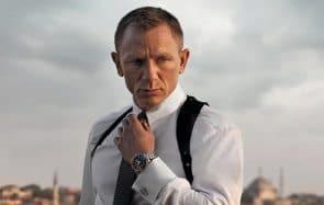 Pourquoi James Bond gagnerait à être homo