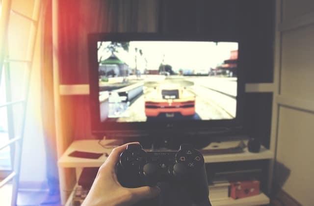 L'OMS ajoute l'addiction aux jeux vidéo à sa classification des maladies