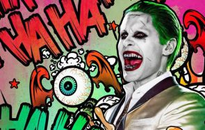 Le Joker va avoir droit à son propre film