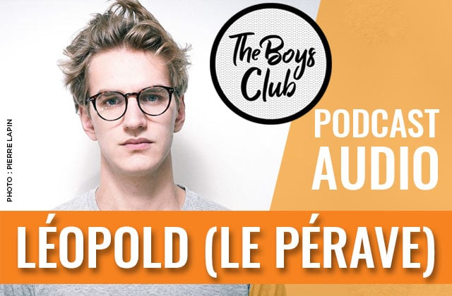 le-perave-interview-the-boys-club.jpg