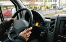 La nouvelle limitation de vitesse à 80km/h vous fait râler ? Cette vidéo est pour vous!