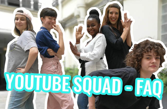 live-youtube-squad-faq.jpg