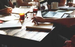 7 méthodes de révisions originales pour préparer ton bac