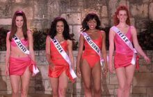 miss-america-maillot-bain