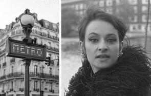 Deux nouvelles stations du métro parisien auront des noms de femmes !