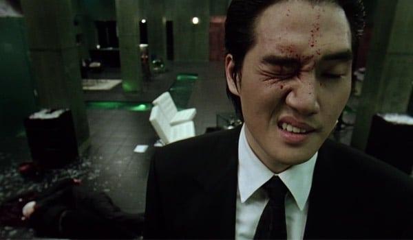 Old Boy : tout sur le film culte de Park Chan-Wook