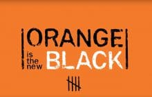 Orange is the New Black saison 6 est #DispoSurNetflix !