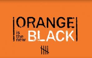 Orange is the New Black change de générique pour la saison 6 !
