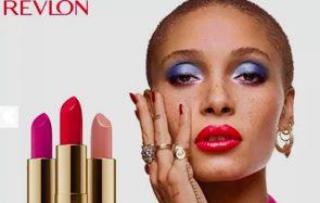 Flesh, la marque de Revlon qui rend le nude accessible à tout le monde