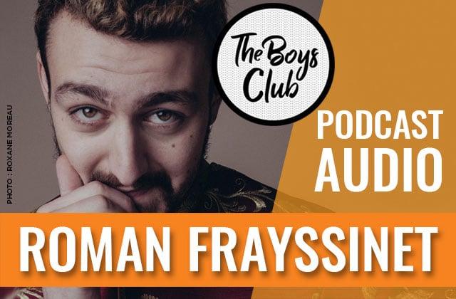 roman-frayssinet-the-boys-club.jpg