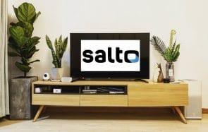 Salto, le Netflix français sera lancé très bientôt !