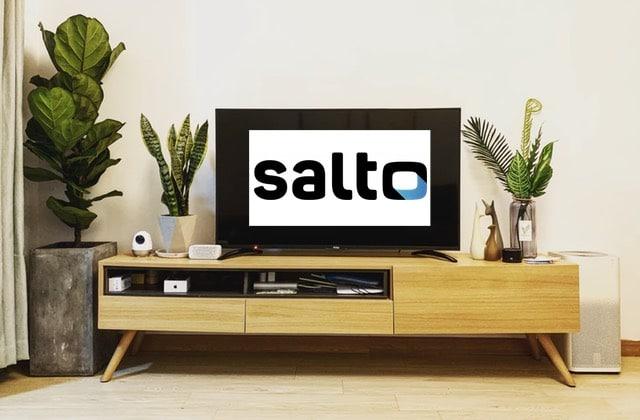 Salto, le Netflix français, prend du retard