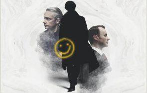 L'escape room officielle Sherlock n'attend que vous!