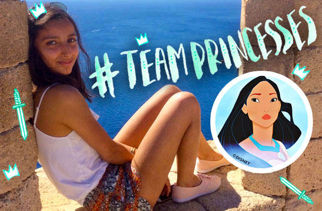 sirine-pocahontas-princesse-disney