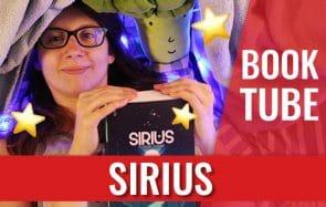 Sirius, un roman coup de poing à découvrir d'urgence dans la dernière Lecture sous la couette