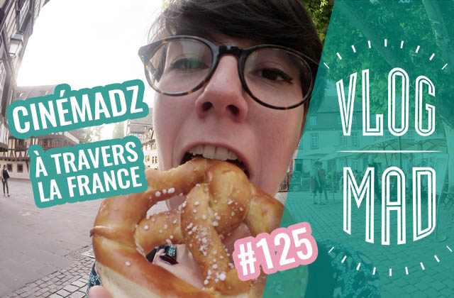 vlogmad-125-cinemadz-france.jpg