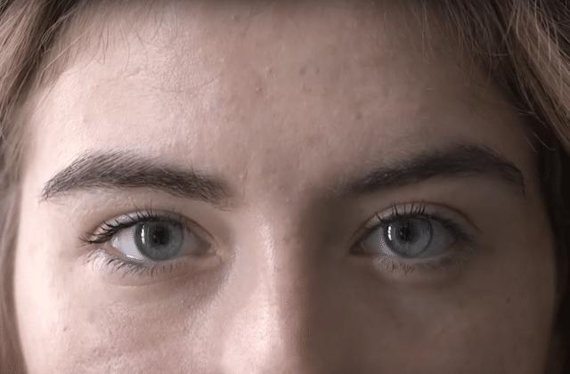Des femmes témoignent des violences gynécologiques et obstétricales