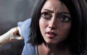 Alita: Battle Angel, quand le manga Gunnm débarque au cinéma