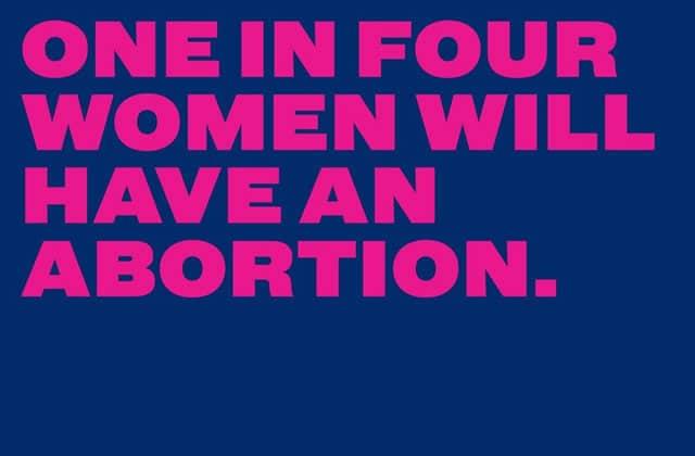 avortement-etats-unis-oneinfour.jpg