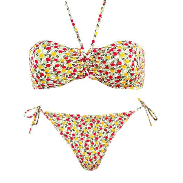 kiabi bikini soldes