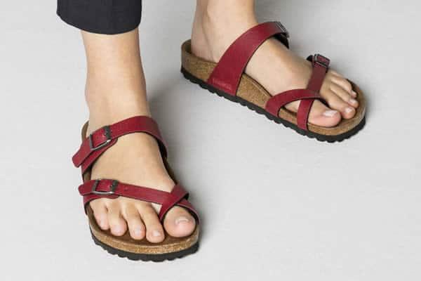 birkenstock-sandales-femmes