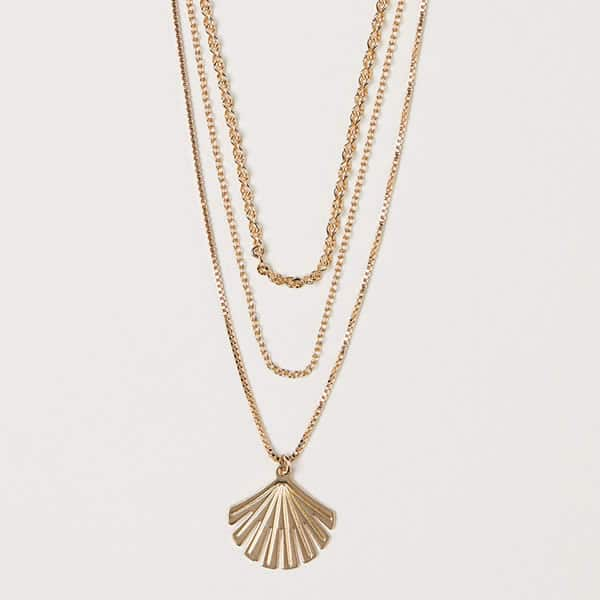hm-collier-coquillage