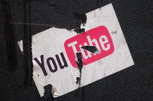 L'enquête sur les commentaires YouTube qui m'a prouvé que je n'étais pas folle