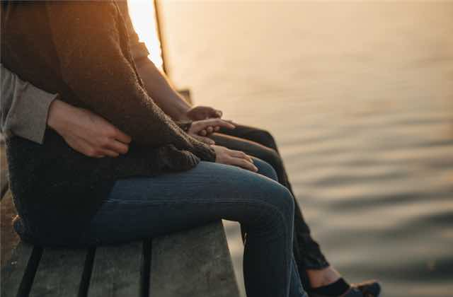 10 erreurs de couple que je ne veux plus jamais reproduire