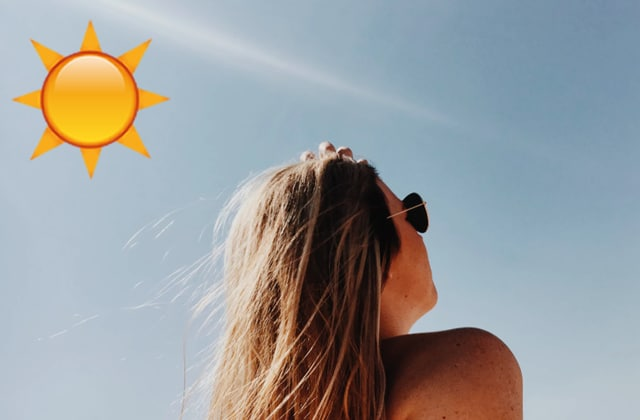 Pourquoi préférer une crème solaire à une crème hydratante avec SPF intégré?