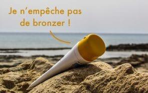 6 idées reçues autour de la crème solaire à déglinguer