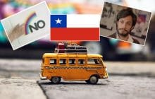 Voyage au Chili sans bouger de chez toi grâce à ces conseils culturels