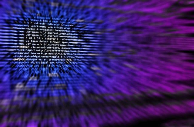 Apprends les bases du code en un jour à l'Euro Coding Challenge !