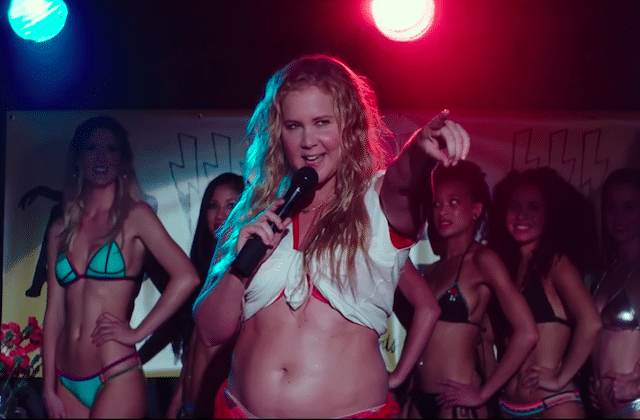 i-feel-pretty-amy-schumer.png
