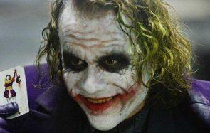 Joaquin Phoenix en Joker, ça donne quoi ?