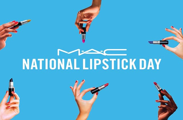 mac-cosmetics-lipstick-day-rouge-a-levres.jpg