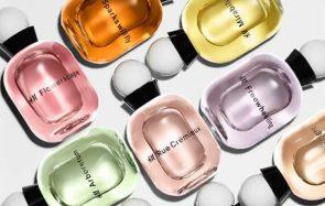 Le parfum, accessoire de mode interchangeable ou quête de toute une vie ?