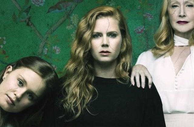 3 séries à découvrir au mois de juillet, ailleurs que sur Netflix