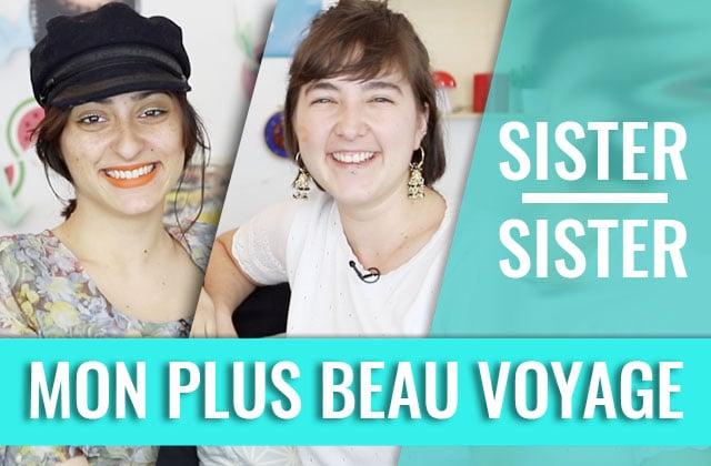 sister-sister-mon-plus-beau-voyage-kalindi-lea.jpg