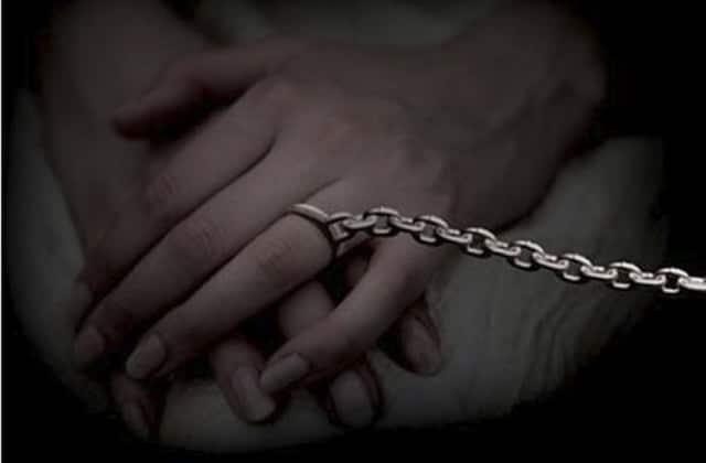 violences-conjugales-conge-paye.jpg