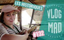 VlogMad n°125 — On vadrouille partout en France !