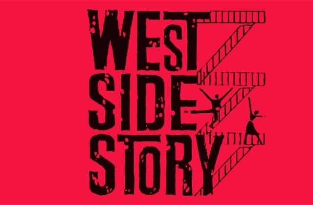 west-side-story-critique.jpeg